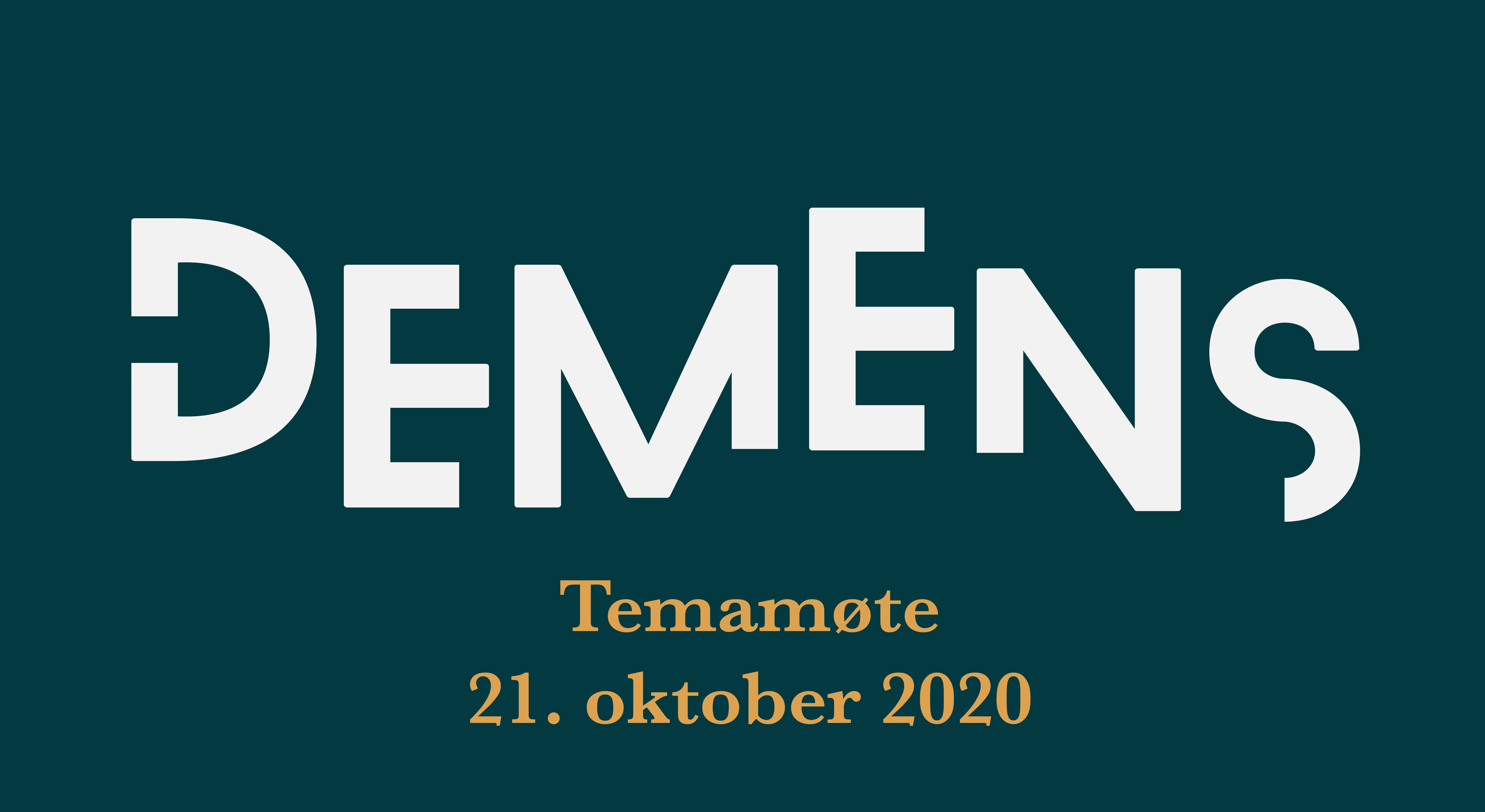 2020_demens_some_ny_dato2.png