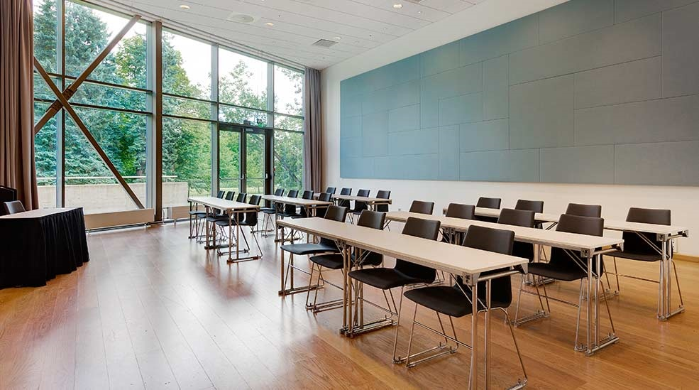 expo-conference-room-o4-quality-hotel-expo.jpg