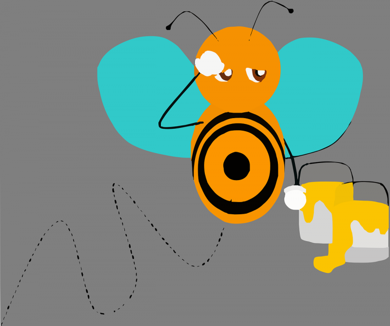 bee-294601_1280_image_by_clker-free-vector-images_from_pixabay.png