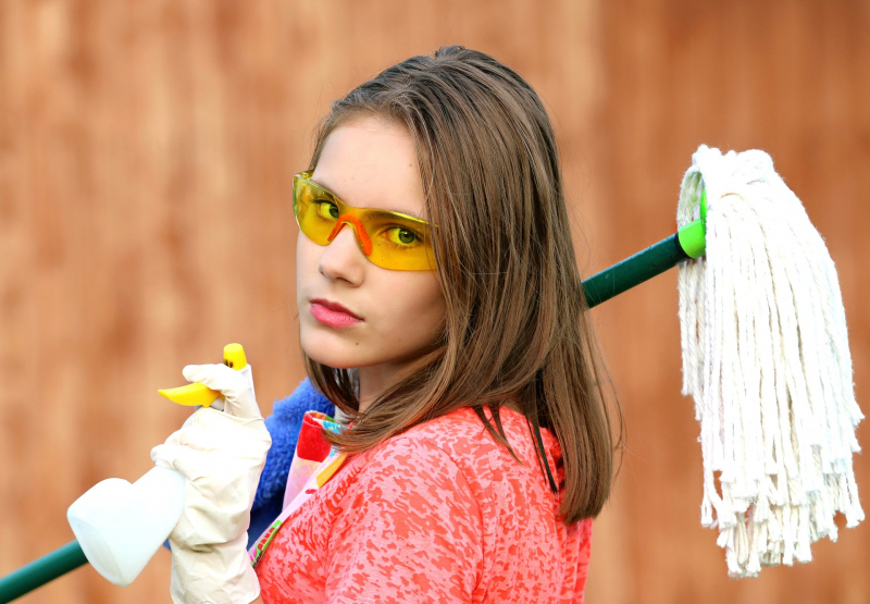 girl-1531575_1920_cleaning_image_by_klimkin_from_pixabay.jpg