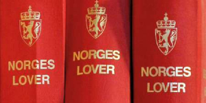 norges-lover.jpg